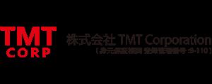 TMT corporation
